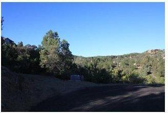 789 Crosscreek Dr., Prescott, AZ 86303 Photo 8