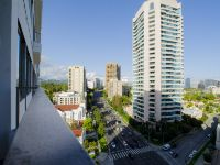 Home for sale: 10501 Wilshire Blvd., #1406, Los Angeles, CA 90024