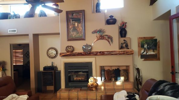 8260 N. Granite Oaks, Prescott, AZ 86305 Photo 12