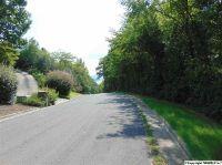 Home for sale: 0 Amber Ln., Guntersville, AL 35976