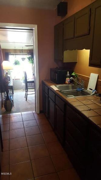 907 42nd Ave., Gulfport, MS 39501 Photo 11