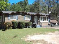 Home for sale: Dodson, Union City, GA 30291