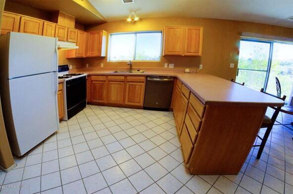 5325 N. Saddleback Dr., Prescott Valley, AZ 86314 Photo 8