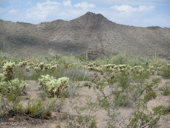 30707 W. Galvin St., Wittmann, AZ 85361 Photo 29