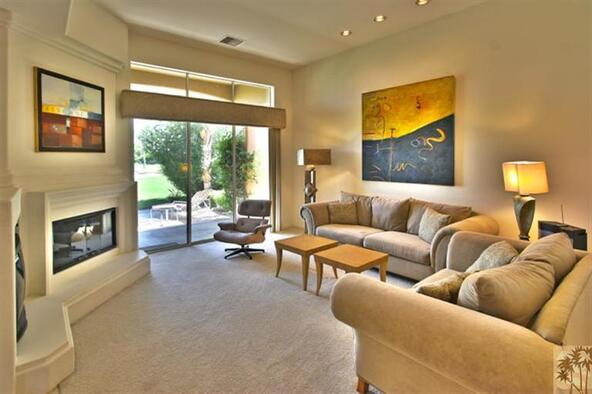 125 Rain Bird Cir., Palm Desert, CA 92211 Photo 6
