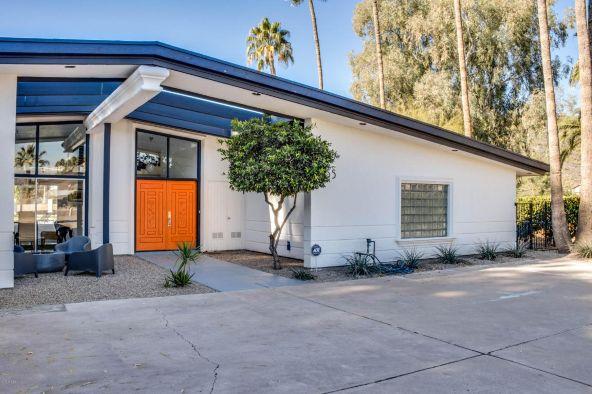 555 W. Southern Hills Rd., Phoenix, AZ 85023 Photo 13
