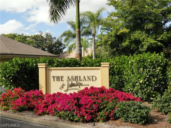 7119 Lakeridge View Ct. 101, Fort Myers, FL 33907 Photo 4
