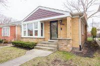 Home for sale: 6245 North Tripp Avenue, Chicago, IL 60646