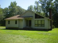 Home for sale: 312 Mcneil Rd., Rockingham, NC 28379