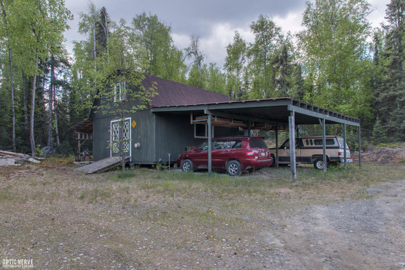 8601 S. Wessels Cir., Big Lake, AK 99652 Photo 36