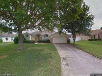 Home for sale: Loma del Sol, Davenport, FL 33896