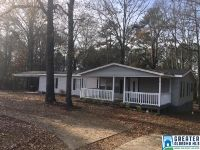 Home for sale: 2709 Golf Course Rd., Pell City, AL 35128