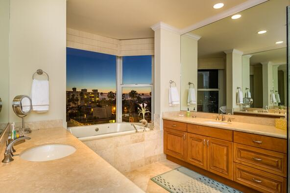 2500 6th Avenue, San Diego, CA 92103 Photo 17