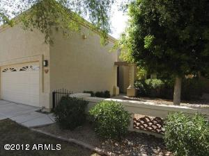 9466 N. 105th St., Scottsdale, AZ 85258 Photo 10