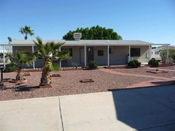 11234 S. Tucson Dr., Yuma, AZ 85367 Photo 5