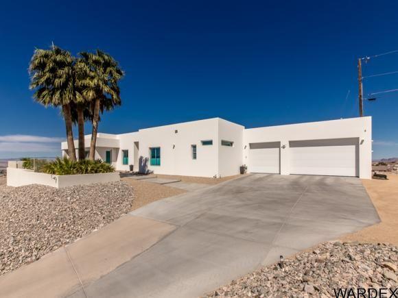 3285 Crestwind Dr., Lake Havasu City, AZ 86404 Photo 2