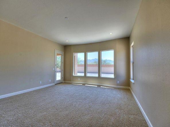 3119 E. Bellflower Drive, Gilbert, AZ 85298 Photo 11