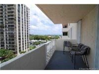 Home for sale: 3015 N. Ocean Blvd. # 6a, Fort Lauderdale, FL 33308