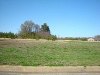 Home for sale: Lot #43 Clover Run Dr., Humboldt, TN 38343