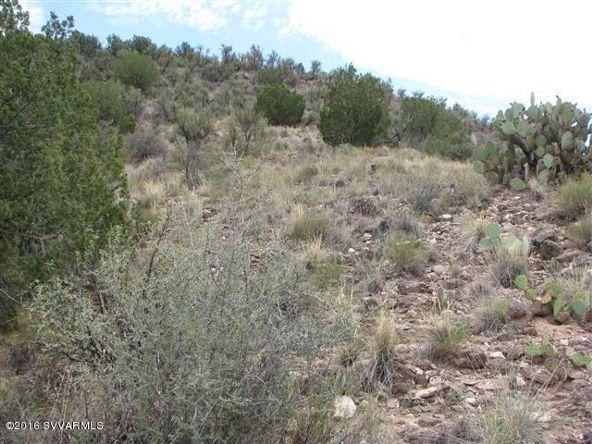 4765 E. Deer Run Tr, Rimrock, AZ 86335 Photo 22