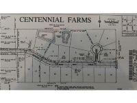 Home for sale: 4503 Centennial Farms Dr., Swartz Creek, MI 48473