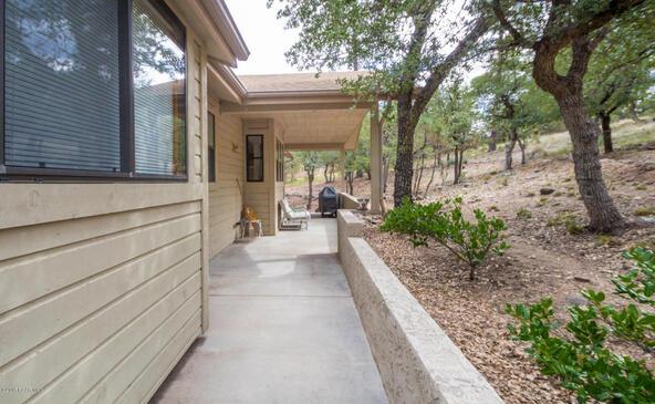 1585 Range Rd., Prescott, AZ 86303 Photo 32