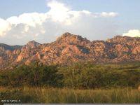 Home for sale: Lot 85 S. Kino, Saint David, AZ 85630