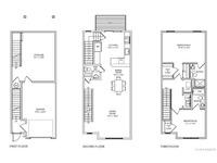 Home for sale: 14 Berkeley Crossings Way, Bayville, NJ 08721