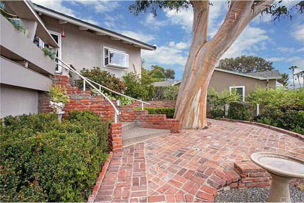 61 Lagunita Dr., Laguna Beach, CA 92651 Photo 31