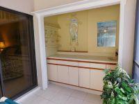 Home for sale: 3714 S.E. 12 Th Ave., Cape Coral, FL 33904