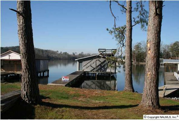 104 Pine Dale Cir., Guntersville, AL 35976 Photo 2