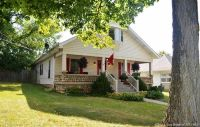 Home for sale: 907 N. High St., Salem, IN 47167