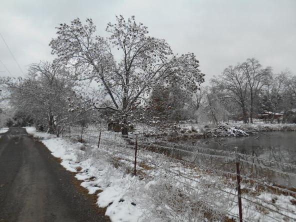 Bonanza Rd., Greenwood, AR 72936 Photo 13
