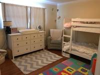 Home for sale: 2516 Nanette Dr., San Carlos, CA 94070