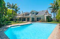 Home for sale: 8473 Prestwick Dr., La Jolla, CA 92037