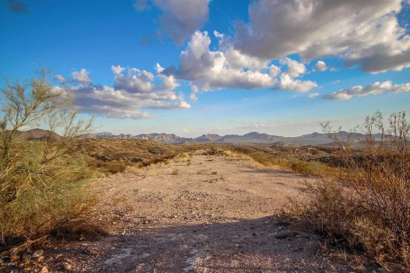 14444 N. Sandy Bluff Rd. St., Fort Mcdowell, AZ 85264 Photo 39