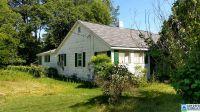 Home for sale: 204 N. Opothleohola St., Wetumpka, AL 36092