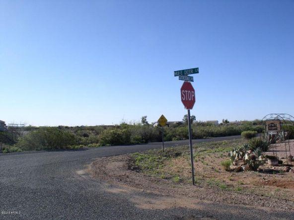 27605 S. Clydesdale Avenue, Congress, AZ 85332 Photo 11
