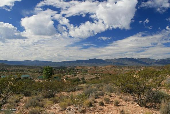111725 E. Plateau Dr., Cornville, AZ 86325 Photo 3