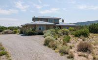 Home for sale: 44 Via Entrada, Sandia Park, NM 87047