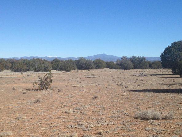 246 Antelope Run, Ash Fork, AZ 86320 Photo 9