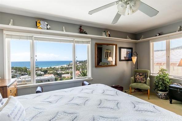 415 Blumont St., Laguna Beach, CA 92651 Photo 47