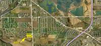 Home for sale: Plainfield, IL 60544