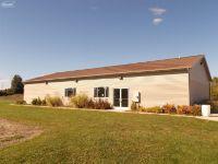 Home for sale: 7445 North Clio Rd., Mount Morris, MI 48458