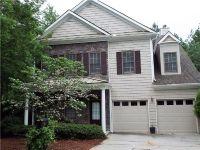 Home for sale: 996 Pitts Rd., Atlanta, GA 30350