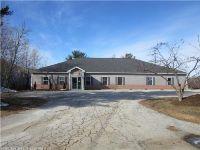 Home for sale: 56 Banair Rd., Bangor, ME 04401