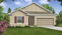 Home for sale: 1517 Sw Bayshore Blvd, Port Saint Lucie, FL 34983