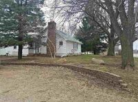 Home for sale: 2094 Jamestown, Independence, IA 50644