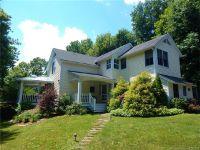 Home for sale: 18 Harrison St., Salisbury, CT 06039