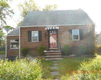 Home for sale: 1009 Carter Avenue, Bellmawr, NJ 08031